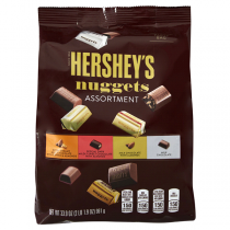 4 Pallets of Candy, Vitamins/Supplements, Snacks & More by Hershey's, Ensure & More, 7,105 Units, Customer Returns, Ext. Retail $28,417, Windsor, CT